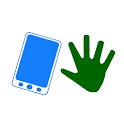 MobileSign icon