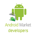 Google Market Account icon