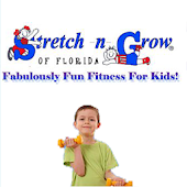 Stretch-n-Grow of Florida