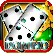 Dominoes King Table Vegas Free