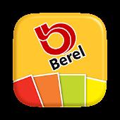 Color Berel