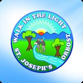 Joseph's Primary - Orbost