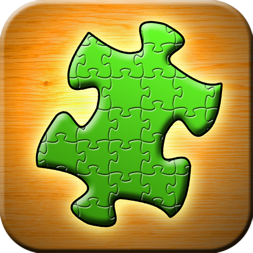 Jigsaw Puzzle 3.5.3