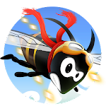 Beekyr FULL: Eco Shoot'em up v1.3.14