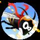 Beekyr FULL: Eco Shoot'em up v1.3.14