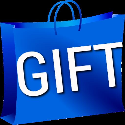 最好的禮物 生活 App LOGO-APP試玩