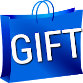 Best Gift - Ideas for gifting