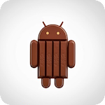 Apex Launcher Theme KitKat 1.0 Apk