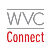 WVC 2015