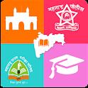 MPSC STI / PSI Mission Marathi icon