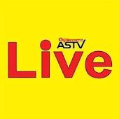 Astv Live
