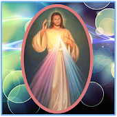 Divine Mercy Chaplet Catholic