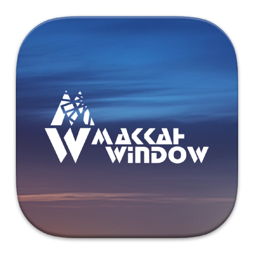 Makkah Window Android APK Download Free By Visual-experience
