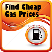 Find The Lowest Gas Prices