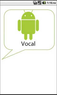 App turns a smartphone into a speech translator for the deaf