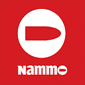 Nammo AmmoBook icon
