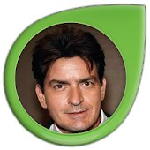 Charlie Sheen Quotes Says