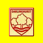 Darlinghurst Primary