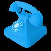 Postphone