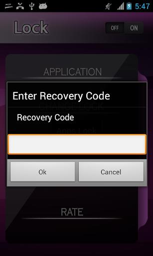 玩免費工具APP|下載應用程序鎖定模式和密碼 app不用錢|硬是要APP