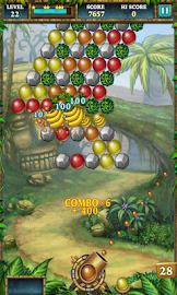 Bubble Worlds Screenshot 12