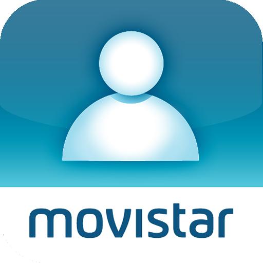 Mi Movistar MX - Google Playstore Revenue & Download