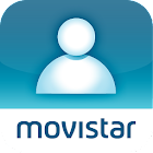 Mi Movistar MX icon