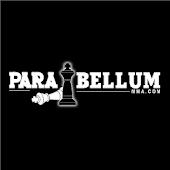 Para Bellum MMA