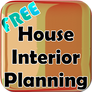 App House Interior Planning Apk For Windows Phone