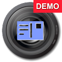 SECuRET RemoteControl DEMO logo