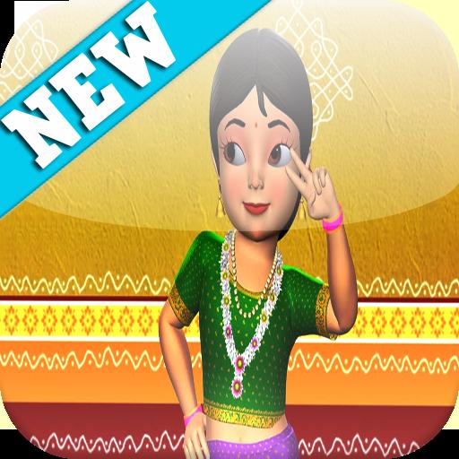 nursery rhymes telugu ringtones free download