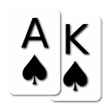 Spades by NeuralPlay icon