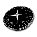 Marine Compass for Android™