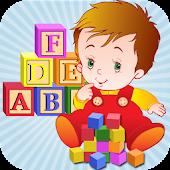 Toddler Games Free