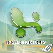 ExcelShortcuts