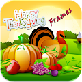 Download Thanksgiving Photo Frames 2015 APK