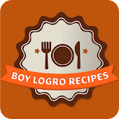 Chef Boy Logro Recipes