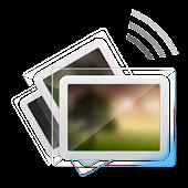 Zii WiFi Sync