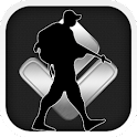 UBRR eGrader icon