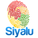 """Siyalu sinhala web browser"" icon"