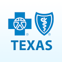 Find Doctors – Texas logo
