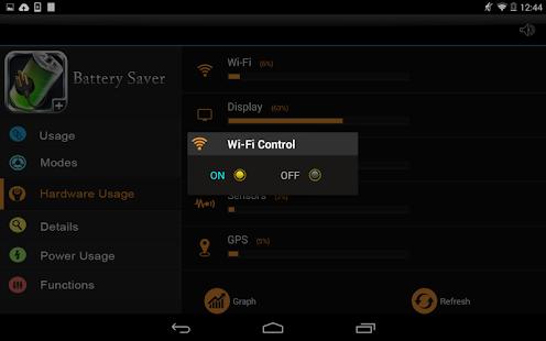 免費下載工具APP|Battery Saver - Magic App app開箱文|APP開箱王