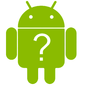 Wheres My Droid APK