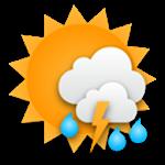 원기날씨 - 미세먼지, 기상청 날씨 4.1.7