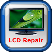 LCD/LED REPAIR Electronics