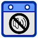 Mute O Matic icon
