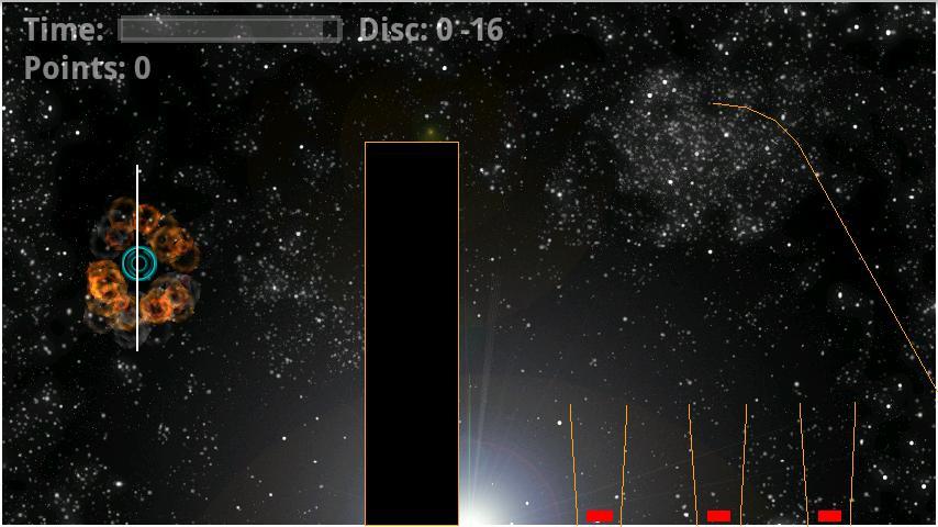 Roshambomb (Free)- screenshot