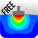 Bearing Capacity FREE icon
