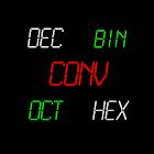 Binario Conv Tools icon