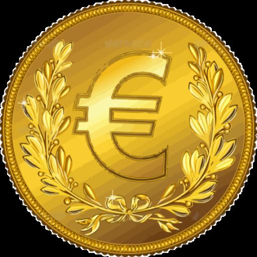 EuroMillions 娛樂 App LOGO-APP試玩